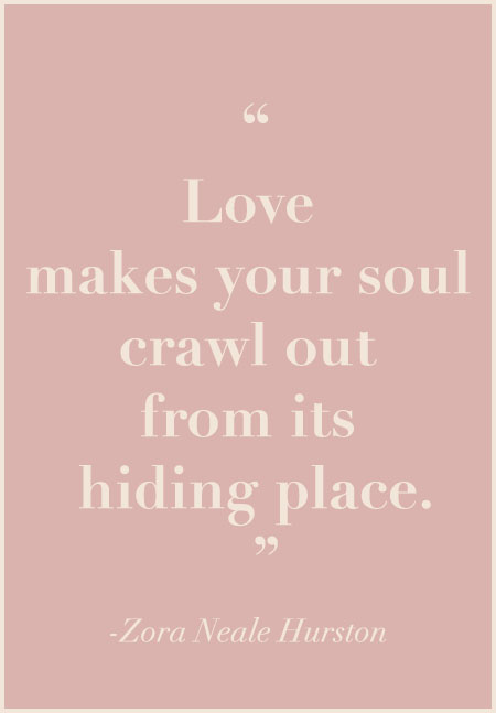 zora neal hurston love quote.jpg