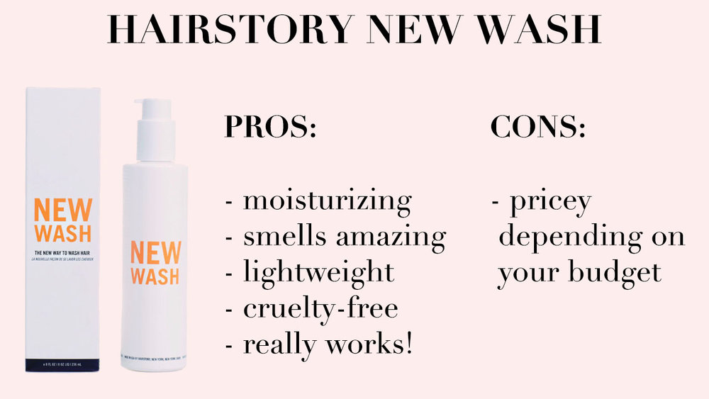 new wash pros cons.jpg