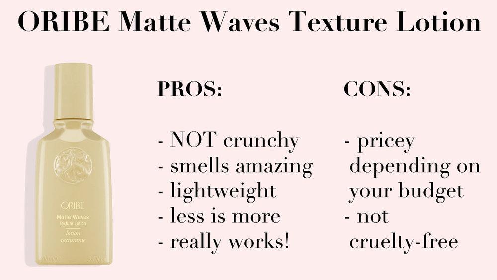 oribe matte waves.jpg