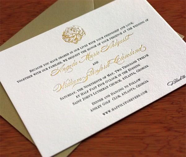 elegant-rounded-corner-invitation-angela-600x506.jpg