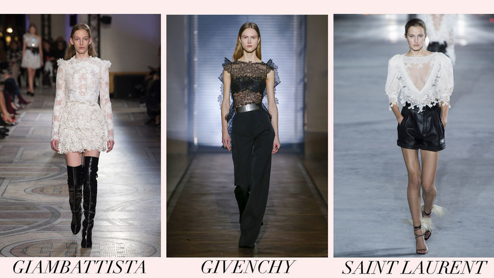 transparent - giambattista valli - saint laurent - ss 2018 trends.jpg