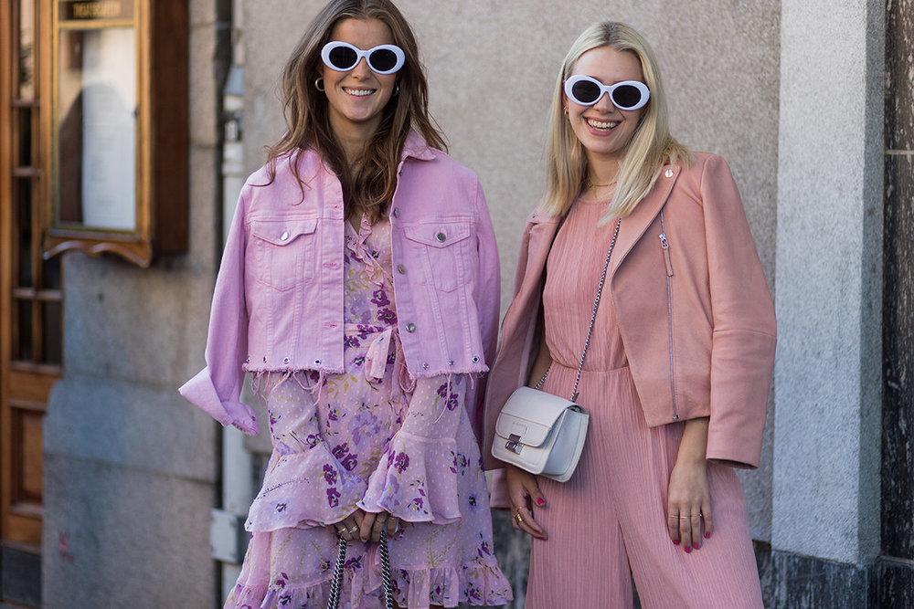 hbs-oslo-fashion-week-ss18-street-style-d1-15-1200x800.jpg