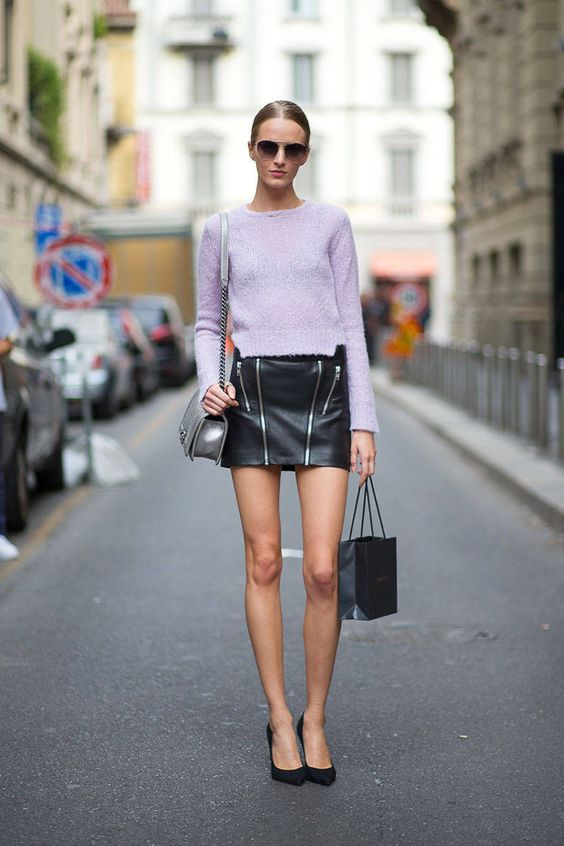 Lavender-Harpers-Bazaar.jpg
