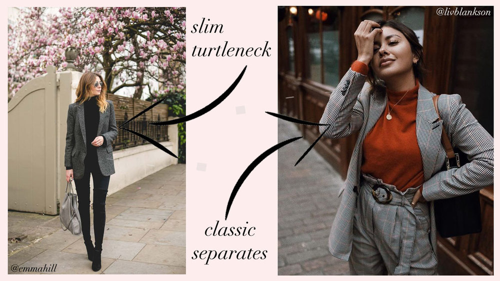 turtleneck-blazer-outfit.jpg