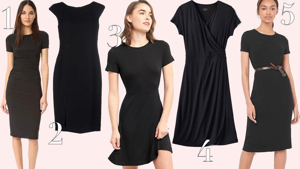 little-black-dress-normal-kamali-ralph-lauren-gap.jpg