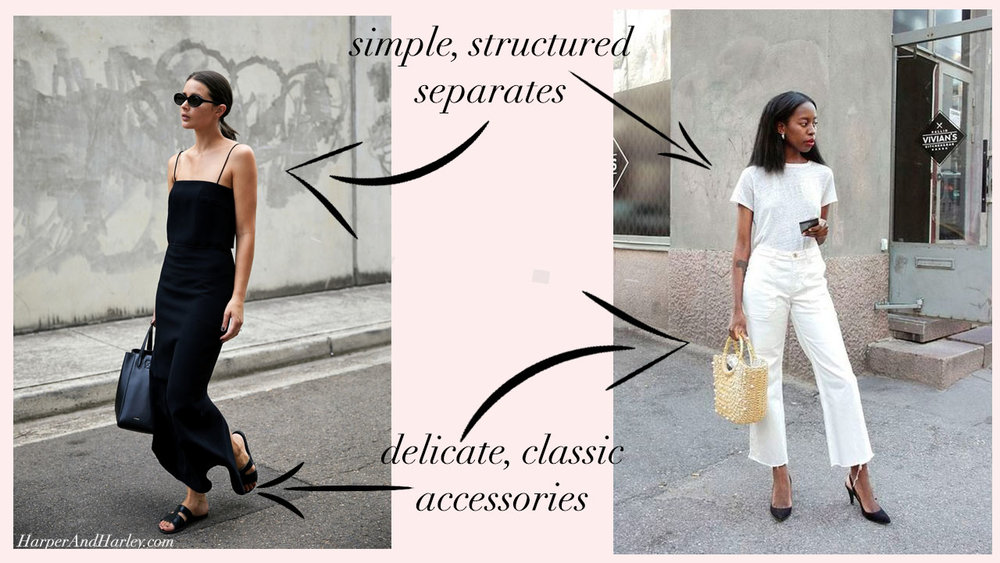 monochromatic-outfit-simple-jewelry.jpg