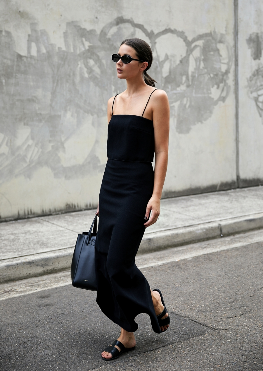 HarperandHarley_Dion-Lee-Column-dress_style_outfit_2-n3jzoesfhhxvrw896ilo1k7kwcszec3ya8q02zhaiw.jpg