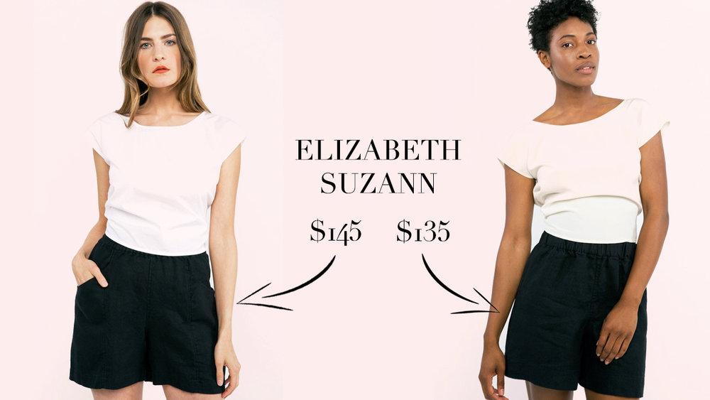 linen shorts - elizabeth-suzann-linen-shorts.jpg