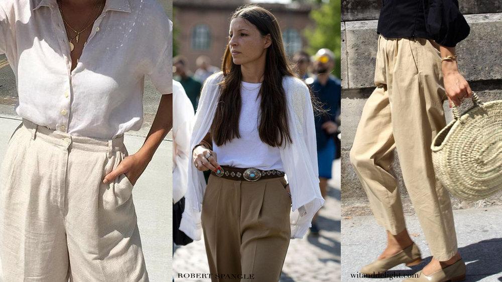 linen outfits .jpg