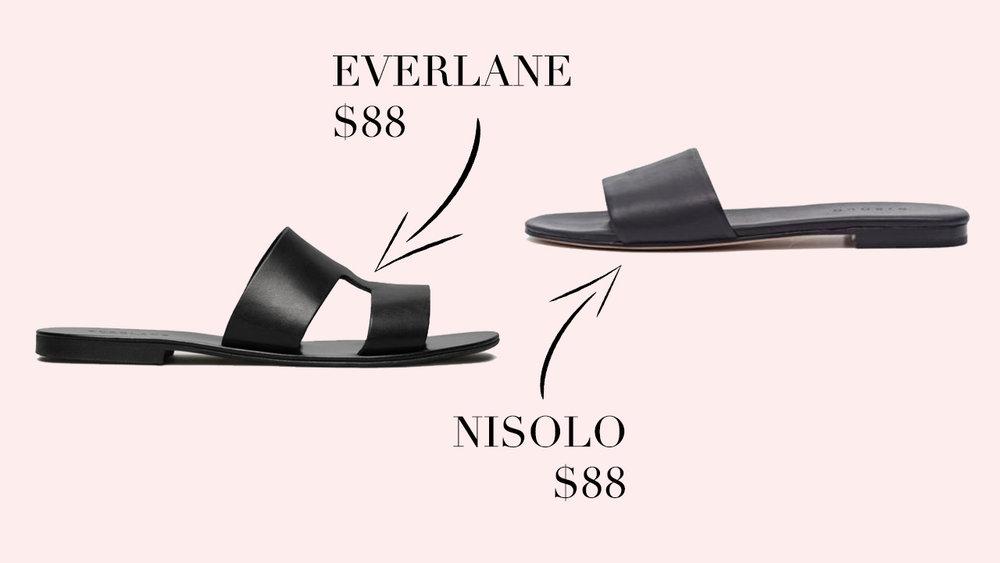 slides-everlane-sandals.jpg