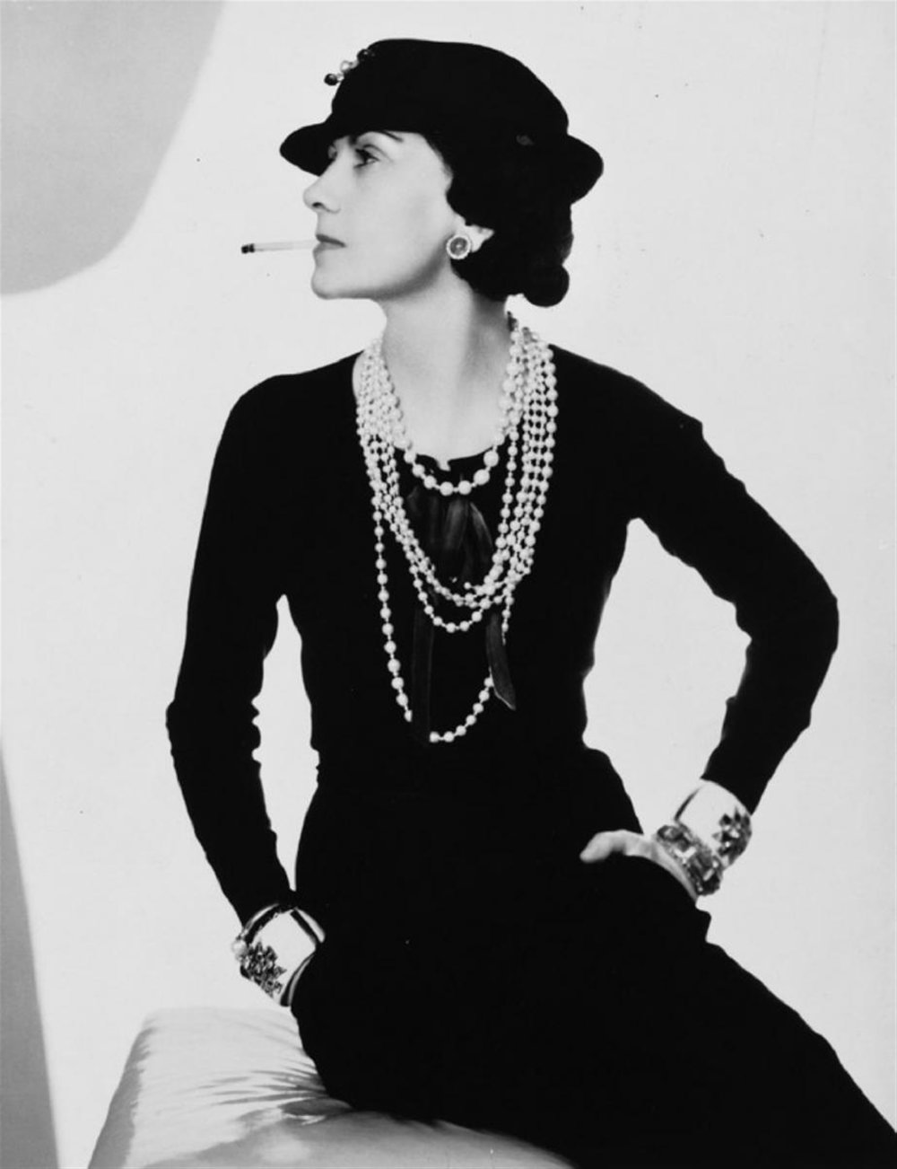 Lempertz-872-193-Photographie-Man-Ray-Coco-Chanel.jpg
