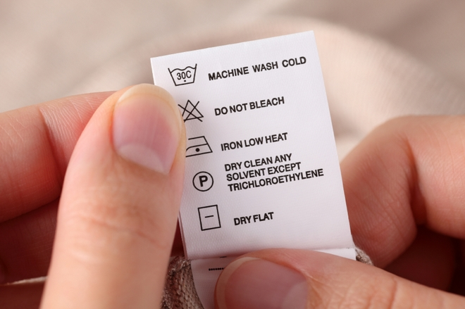 garments-care-labels.jpg