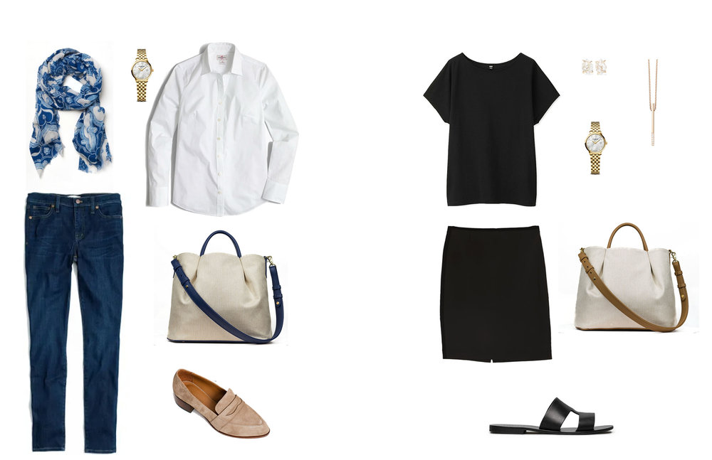 pdvprive-marche-tote-outfits-.jpg