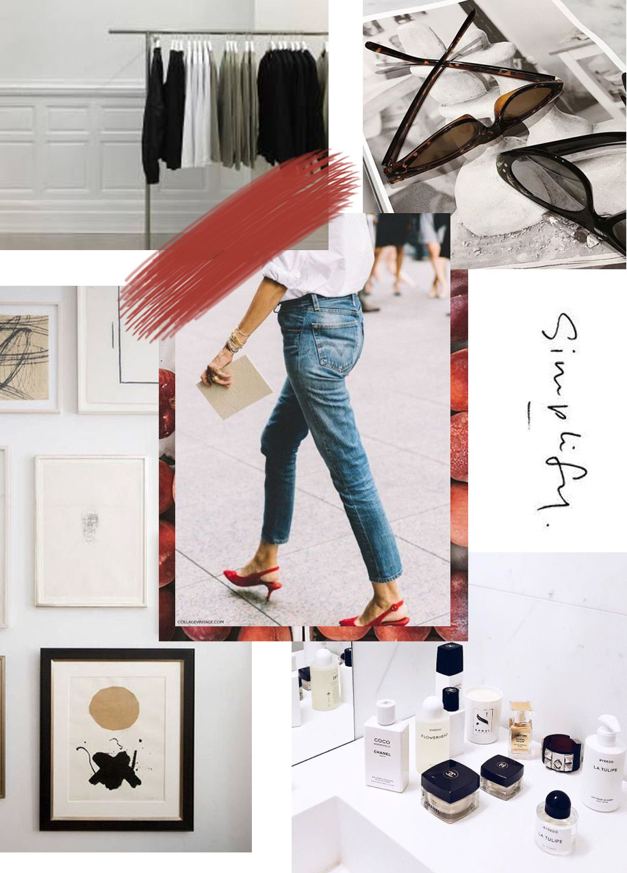 april-mood-board-levis-jeans-spring-capsule-wardrobe.jpg