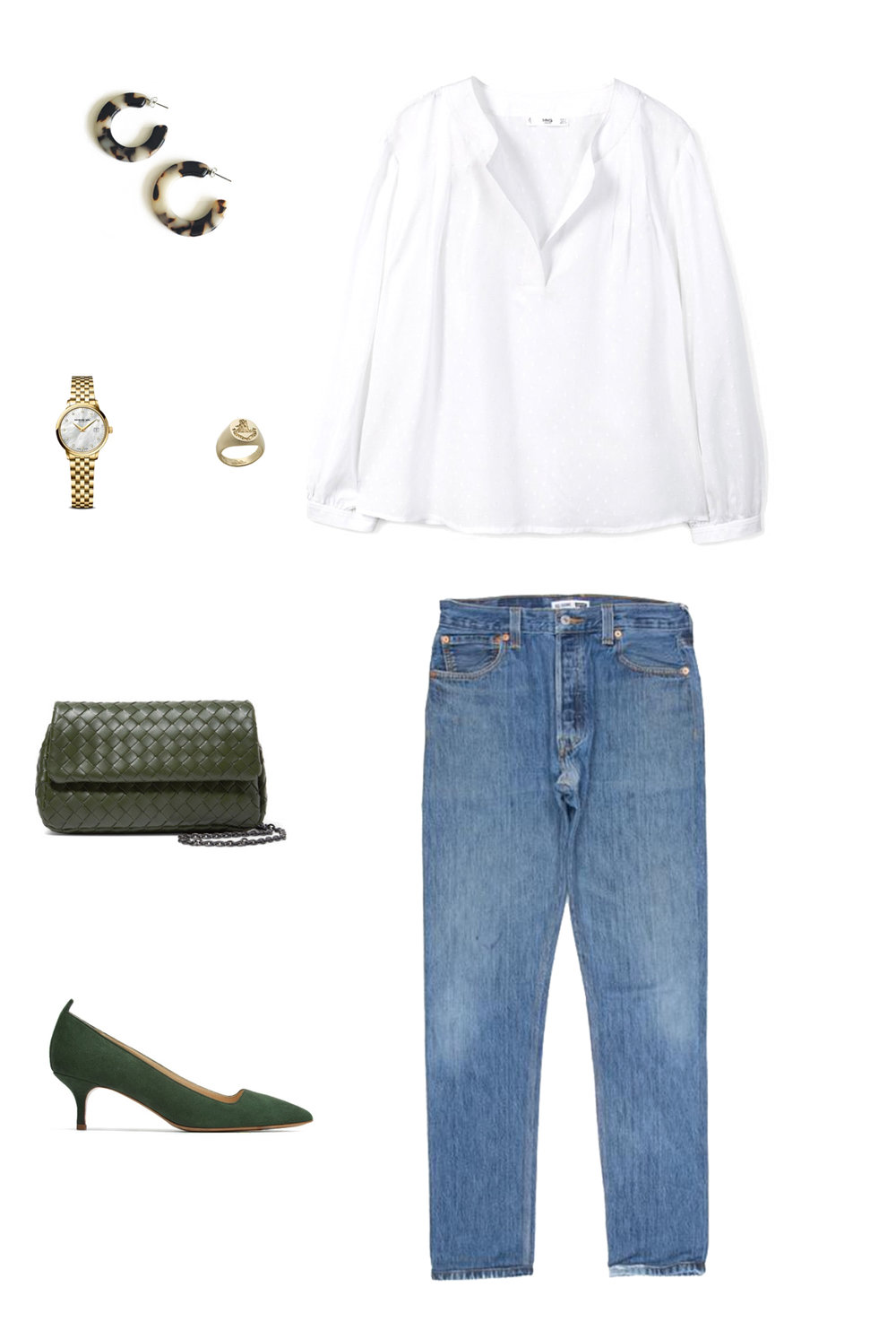 hm-white-shirt-redone-jeans-shop-machete-earrings-tortoise-shell-earrings.jpg