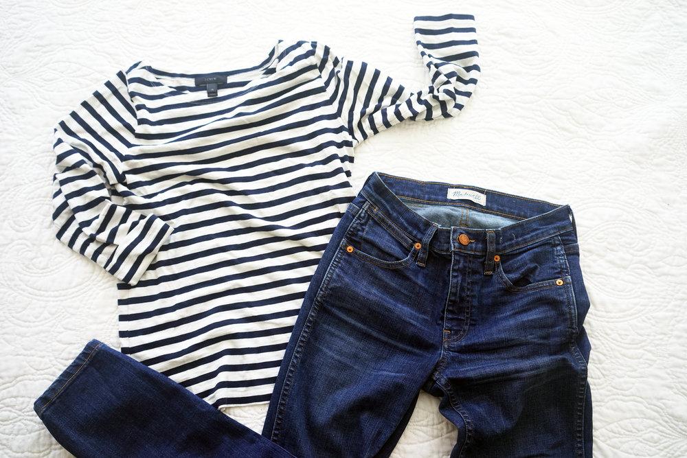 Jcrew_striped_shirt_madewell_jeans_.jpg