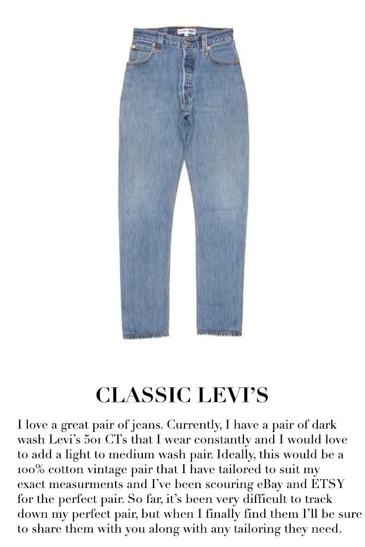levis-501-jeans.jpg