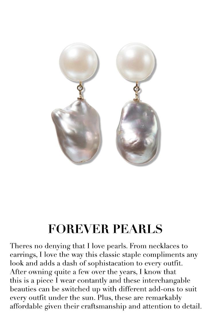 heidi-carey-earrings- baroque-pearls-earrings.jpg