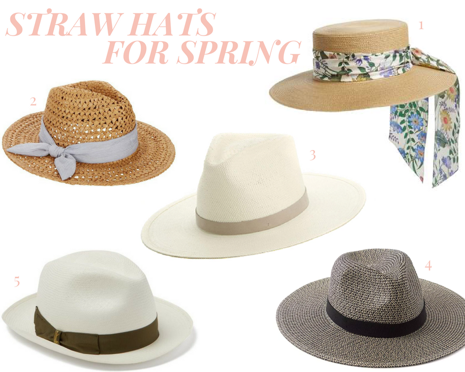straw-hats-for-spring-janessa-leone-straw-hat-borsalino-hat-gucci-straw-hat_.png