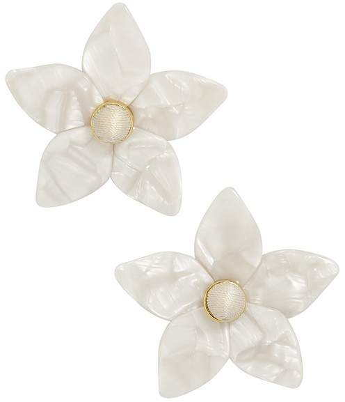 baublebar-amariella-floral-stud-earrings.jpg
