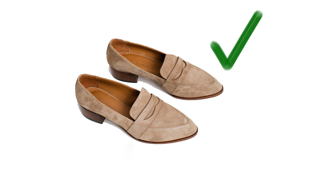 thelam-loafers.jpg