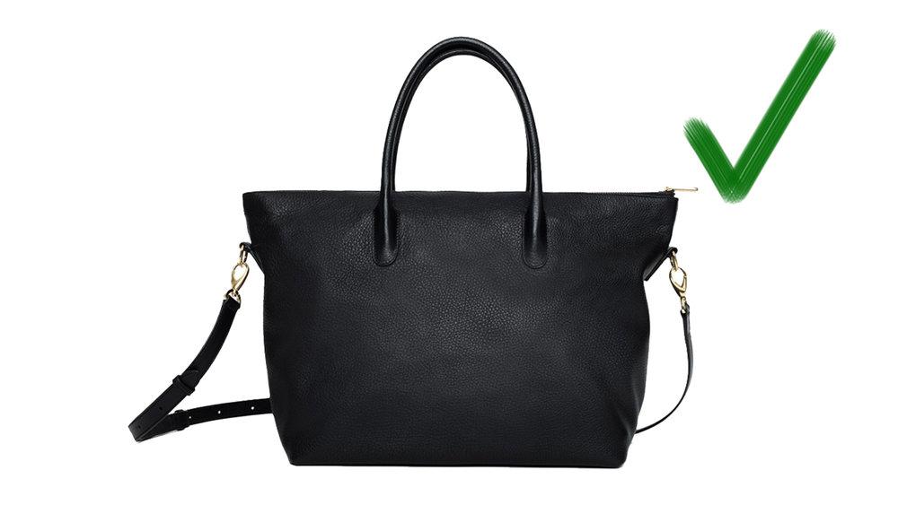cuyana-purse.jpg