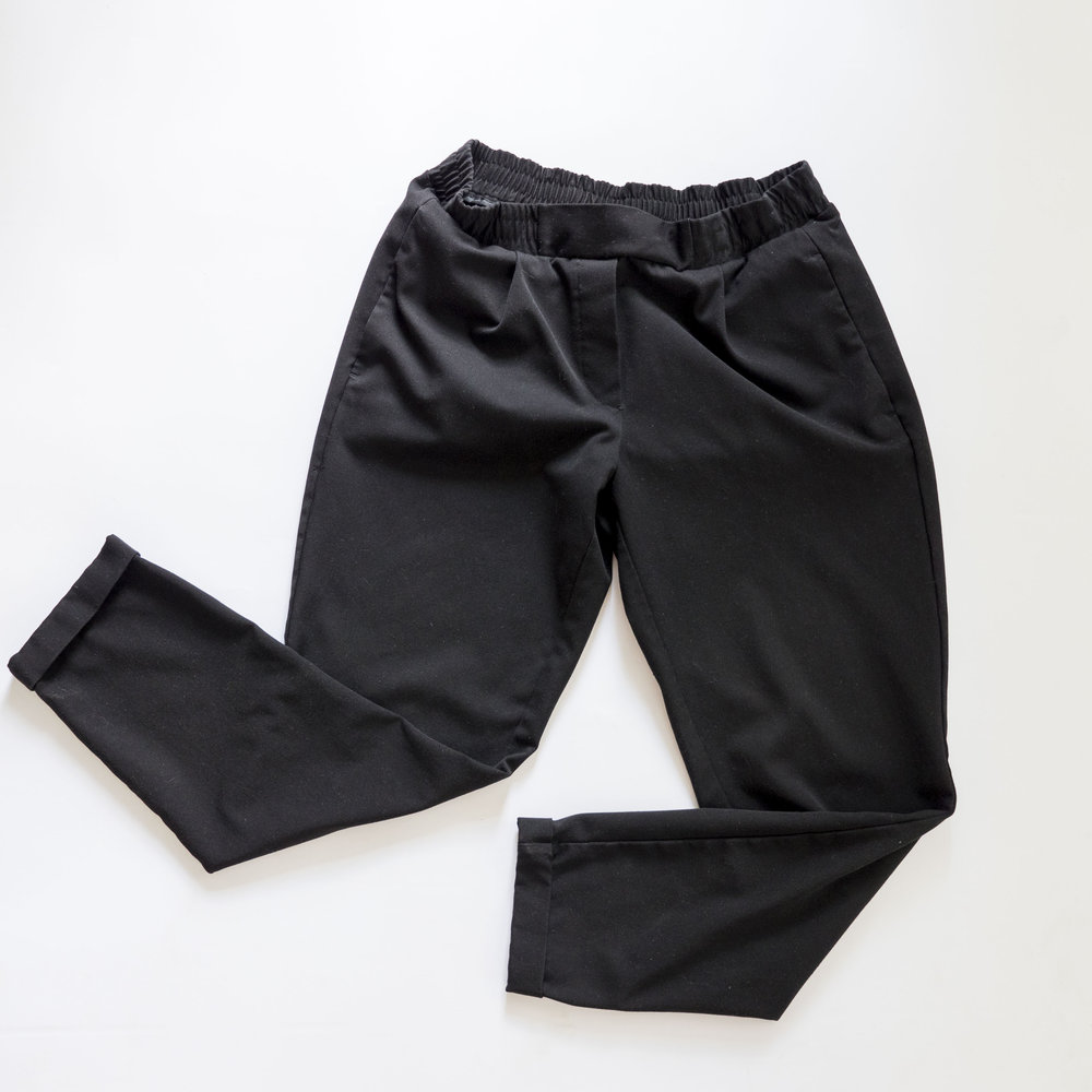 h&m-black-pants.jpg