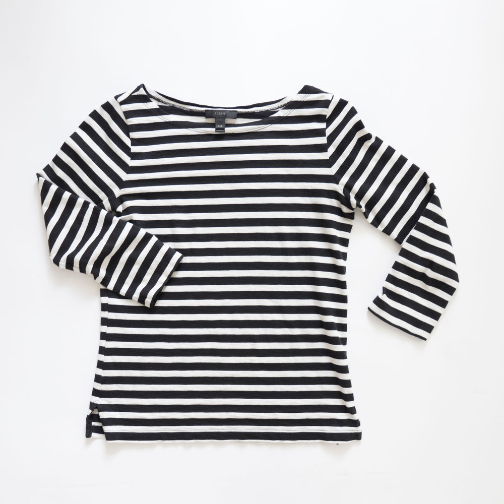 jcrew-striped-tee.jpg