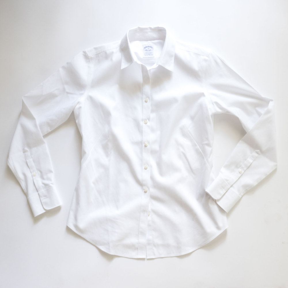 brooks-brothers-white-shirt.jpg