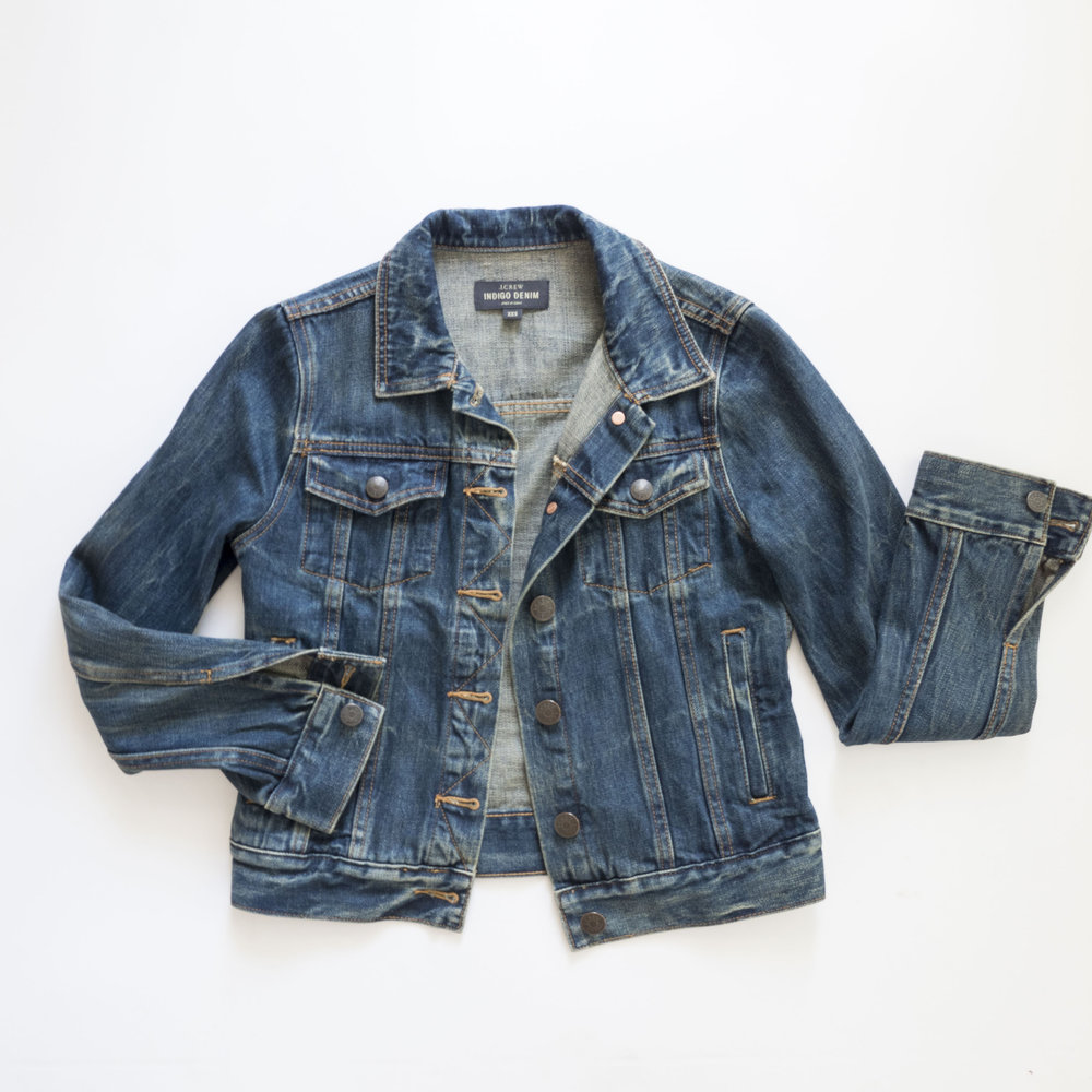 jcrew-denim-jacket.jpg
