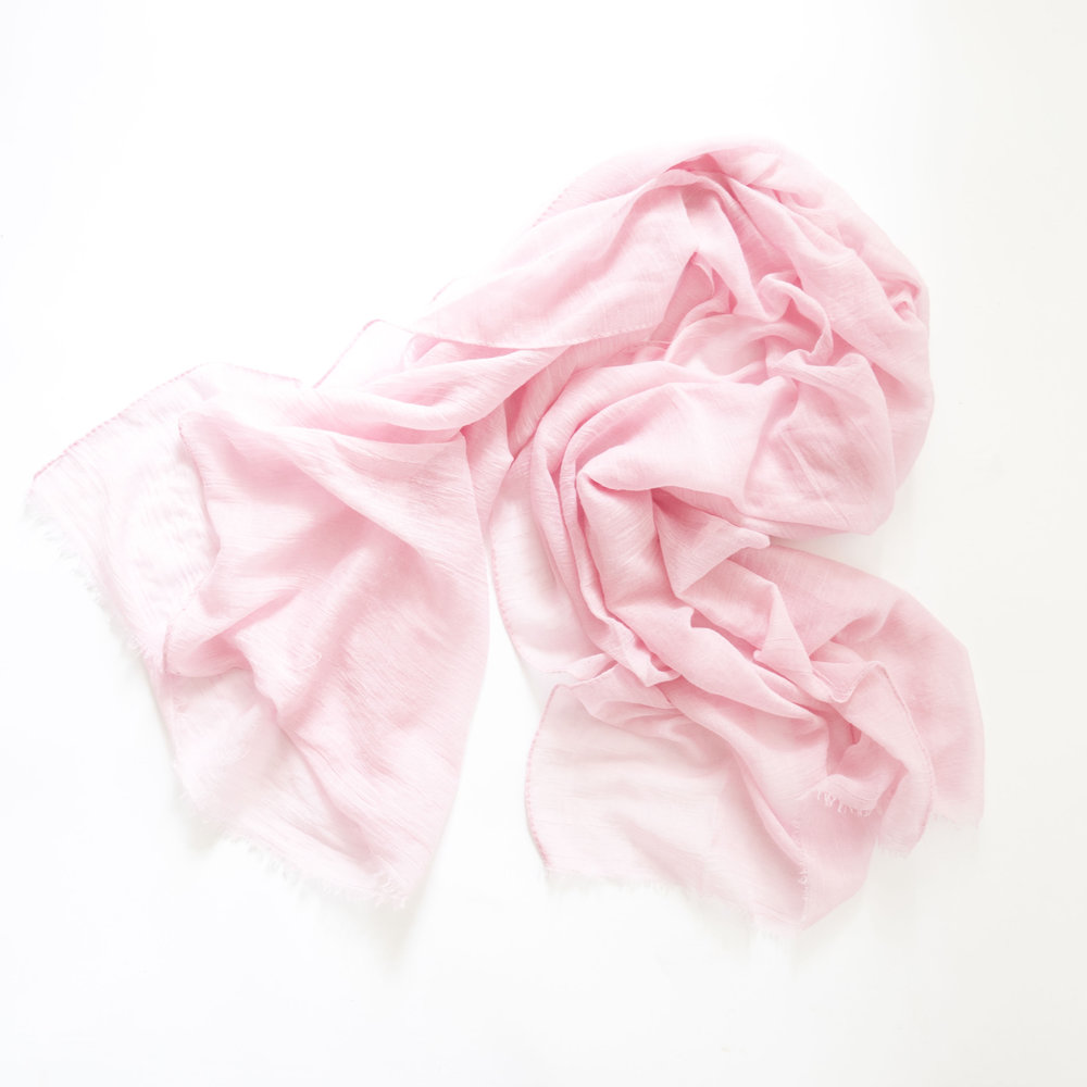 pink-scarf.jpg