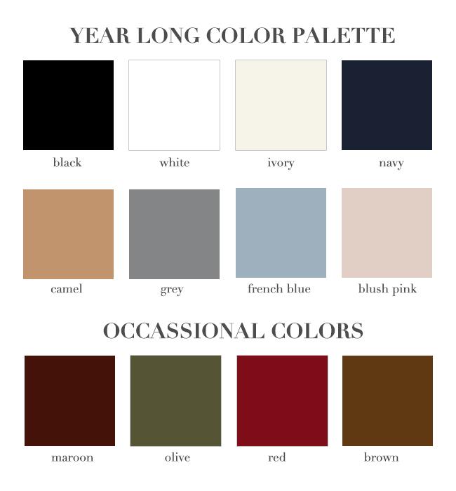 capsule-wardrobe-color-palette-2018.jpg