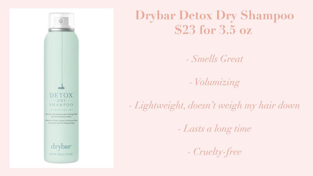 drybar-detox-dry-shampoo.jpg