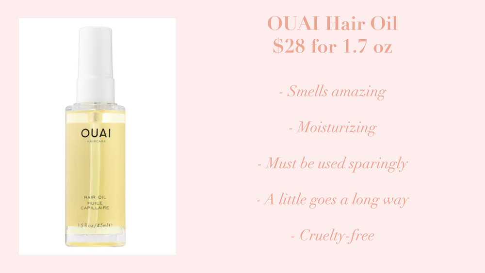 ouai-hair-oil.jpg