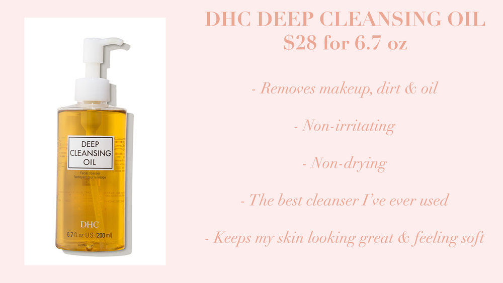 dhc-deep-cleansing-oil.jpg