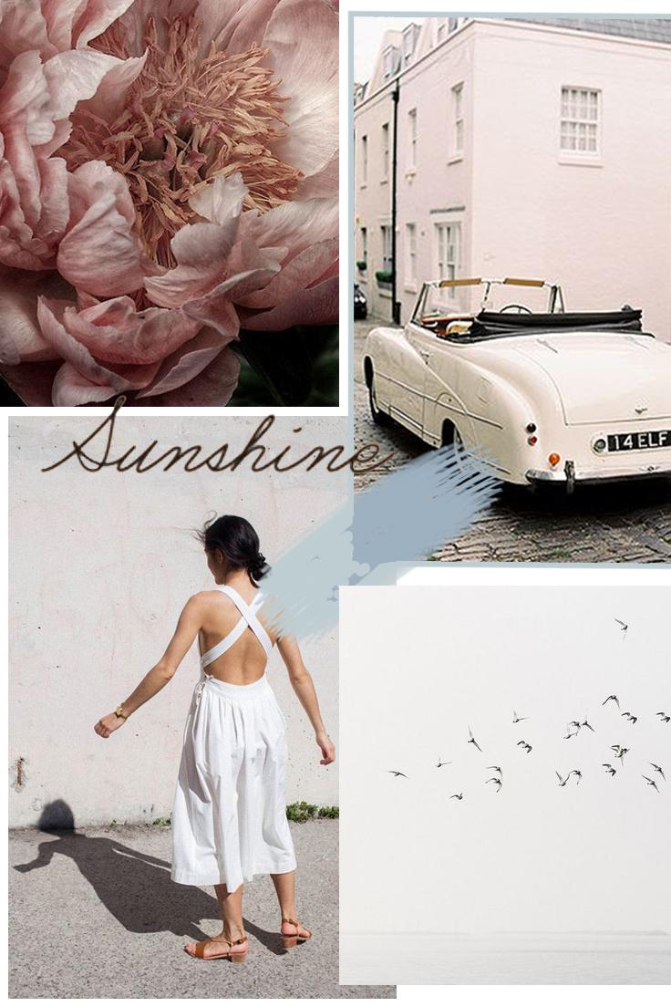 summer-capsule-wardrobe.jpg