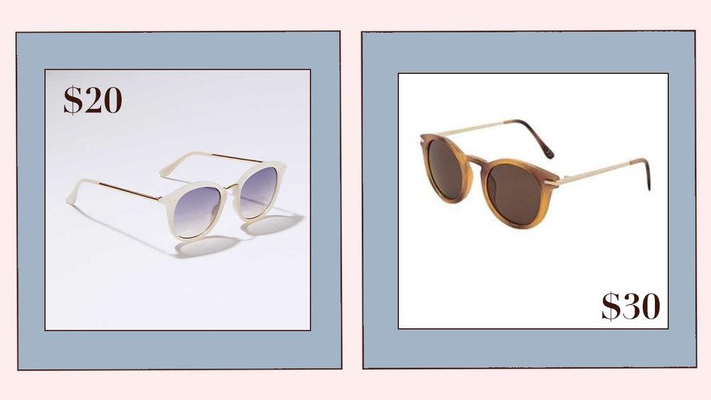 acrylic-sunglasses.jpg