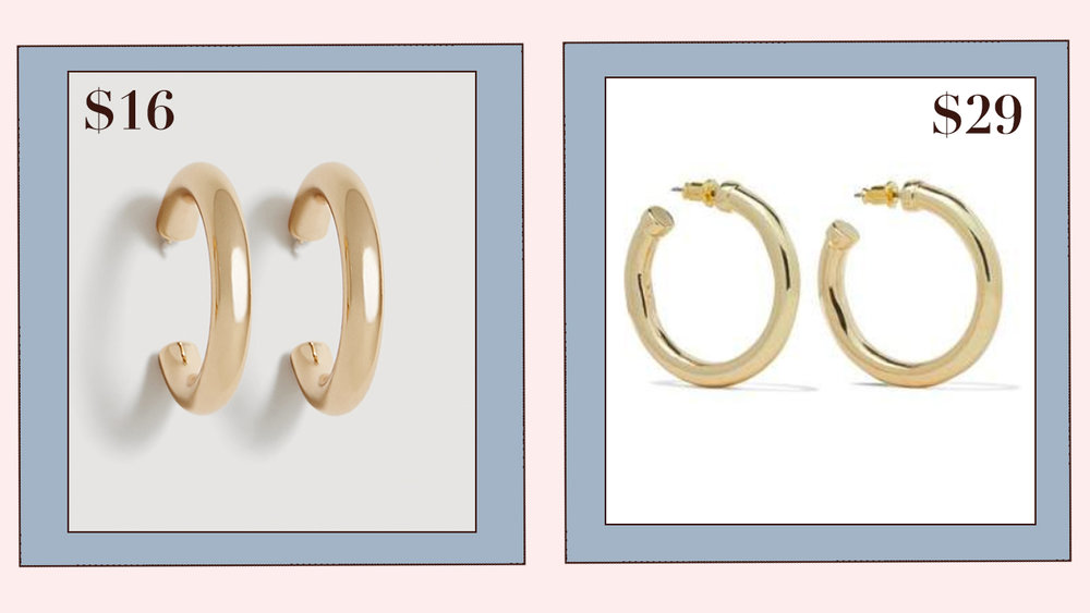 thick-gold-hoops.jpg