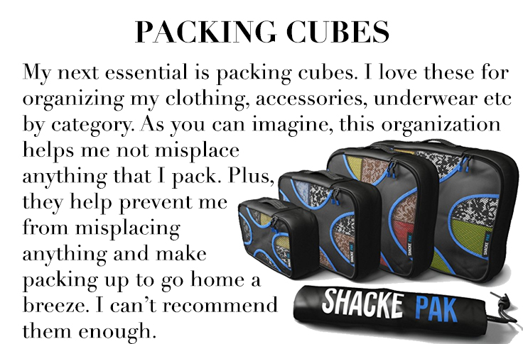 packing-cubes.jpg