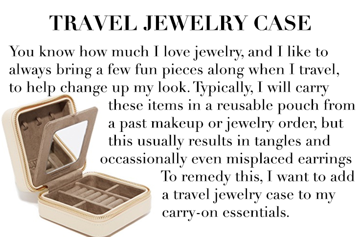 travel-jewelry-case.jpg