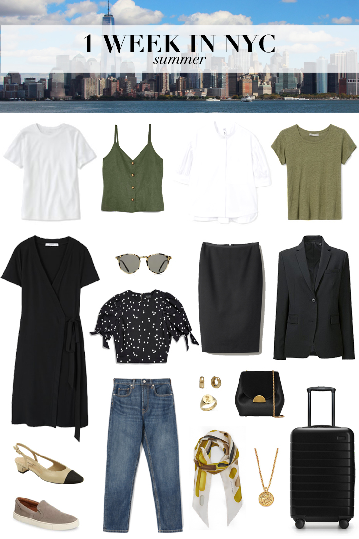 nyc-packing-guide-summer.jpg