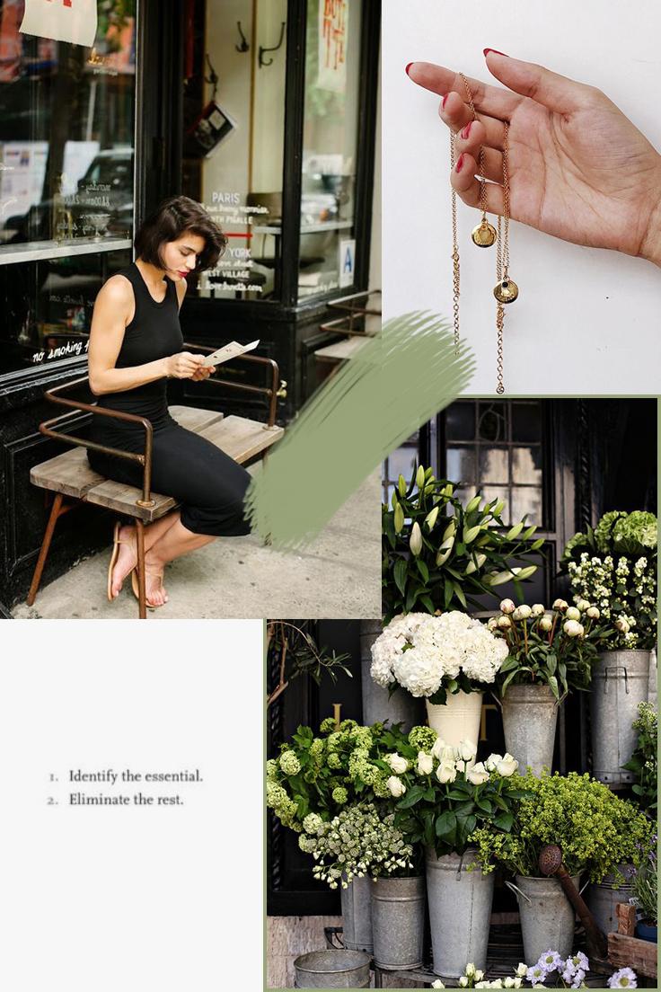 july-mood-board-black-dress-simplicty-quote.jpg