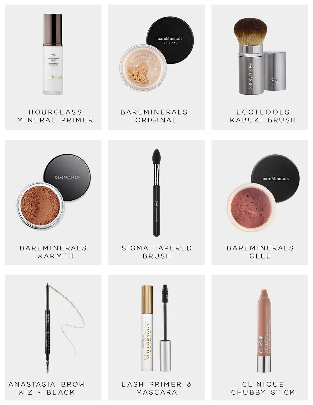 summer-capsule-makeup-bareminerals-original-foundation-bareminerals-warmth-colorscience-mascara.jpg