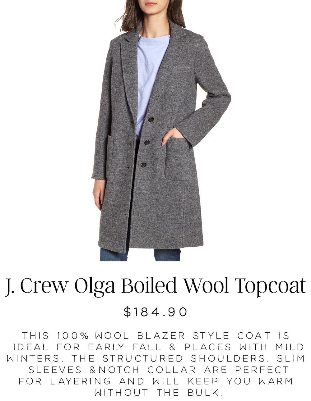 nordstrom-anniversary-sale-jcrew-olga-coat.jpg