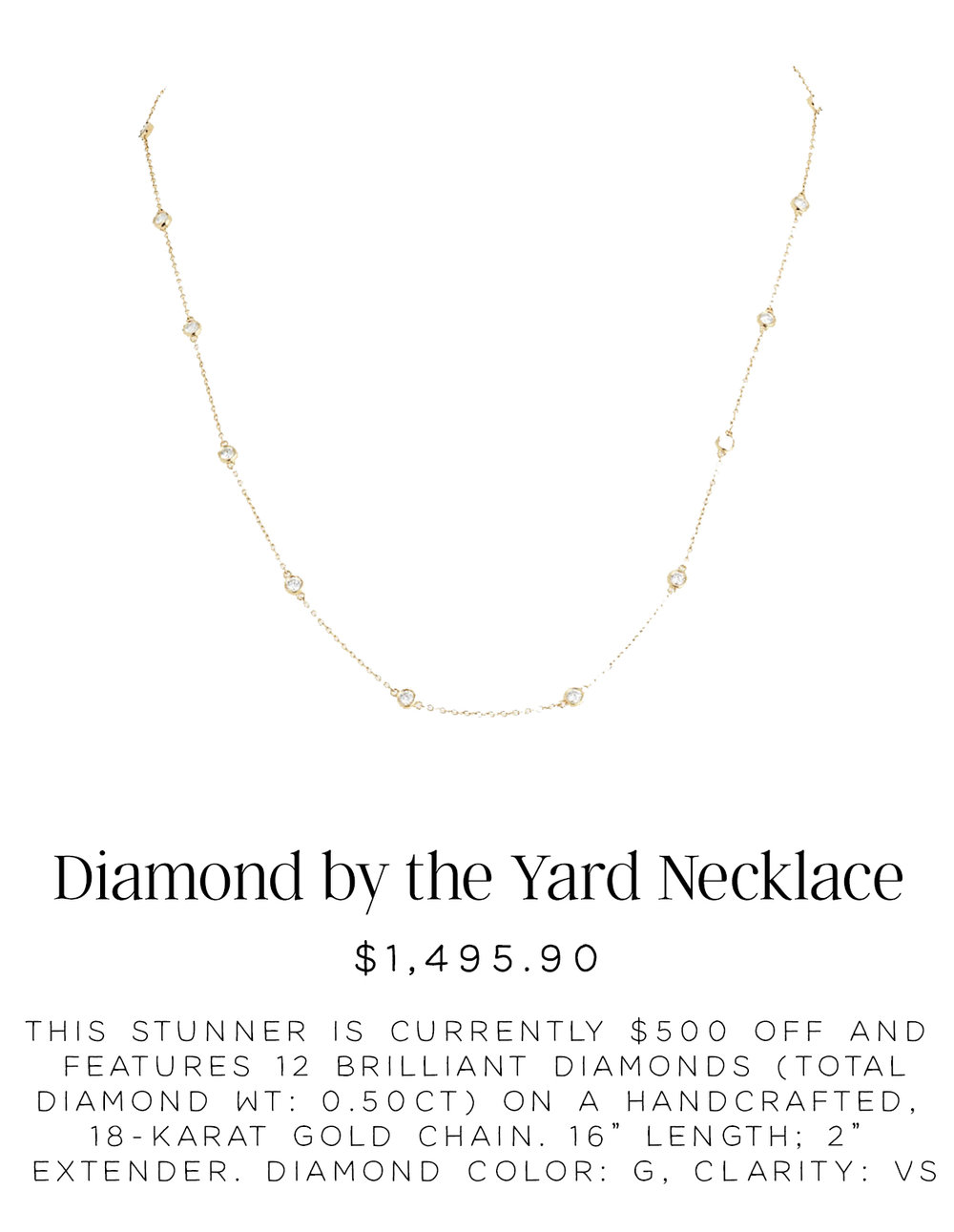 nordstrom-anniversary-sale-diamond-necklace.jpg