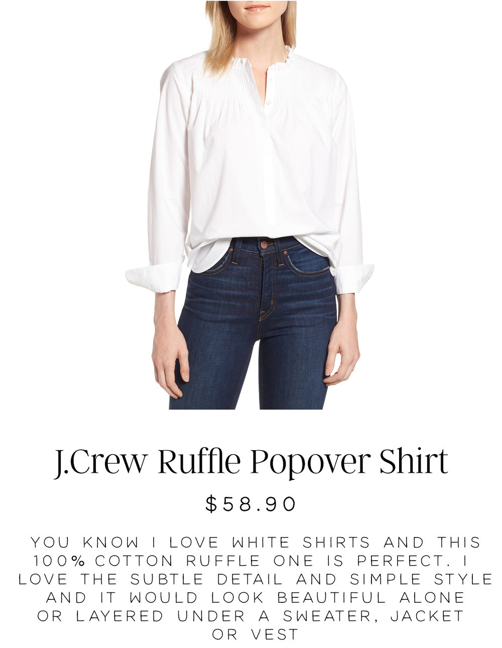 nordstrom-anniversary-sale-jcrew-ruffle-cotton-shirt.jpg