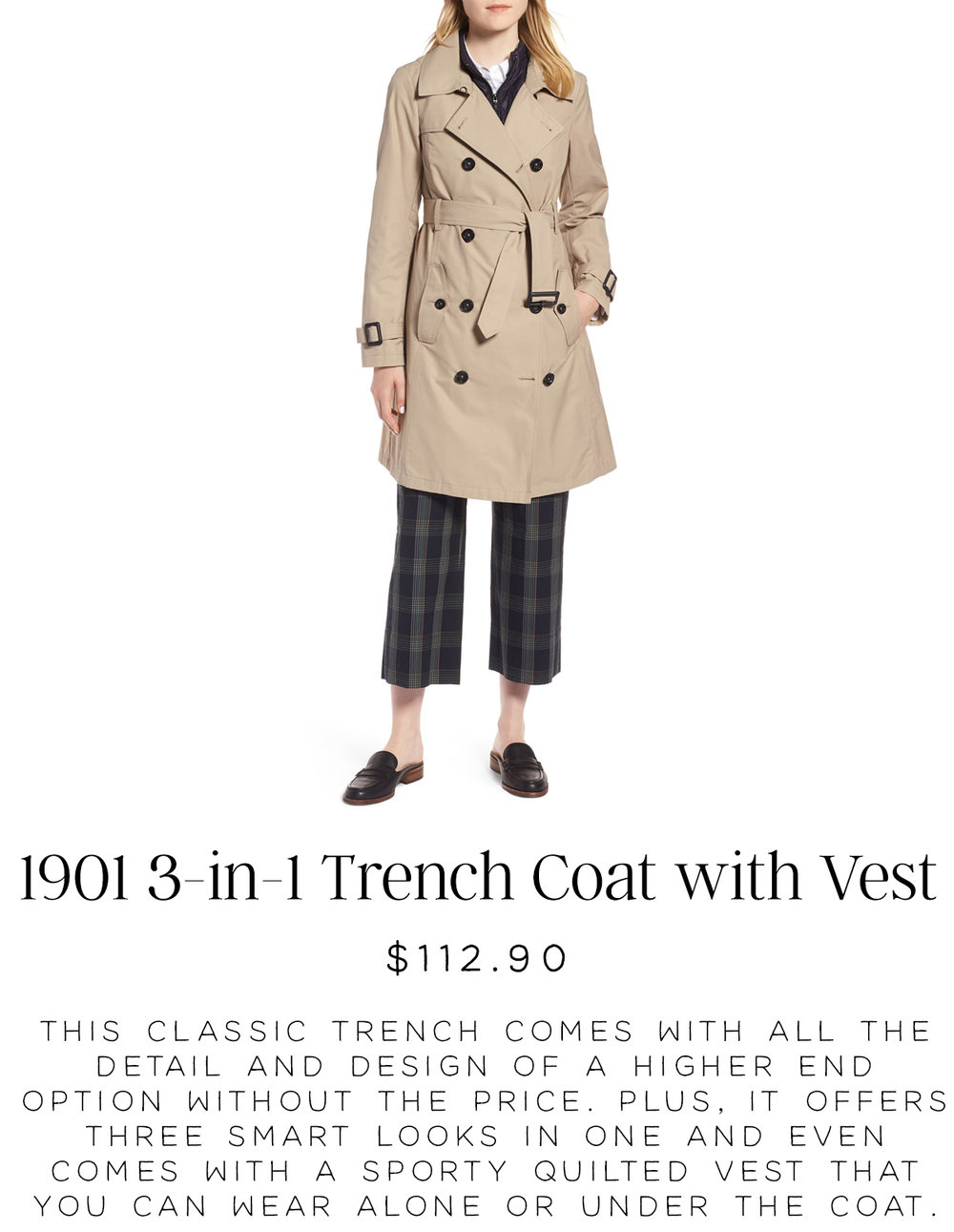 nordstrom-anniversary-sale-trench-coat.jpg