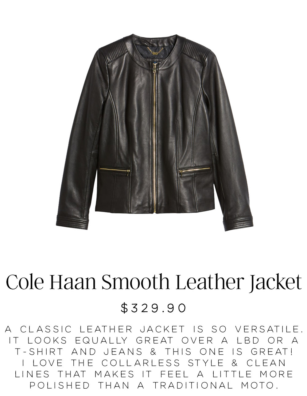 nordstrom-anniversary-sale-cole-haan-leather-jacket.jpg