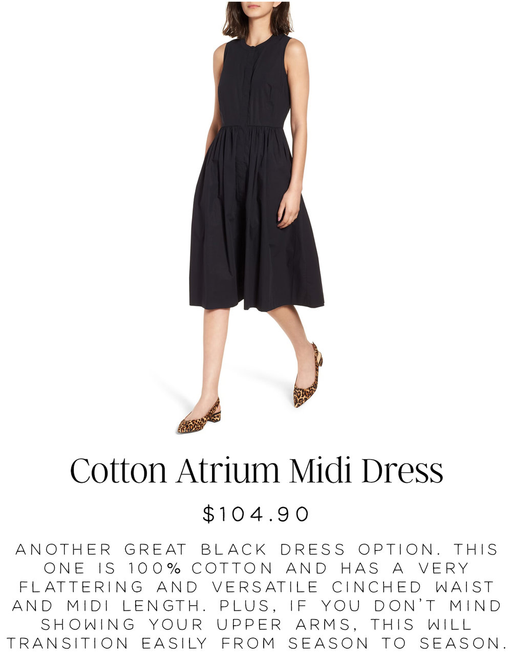 nordstrom-anniversary-sale-picks-jcrew-black-dress.jpg