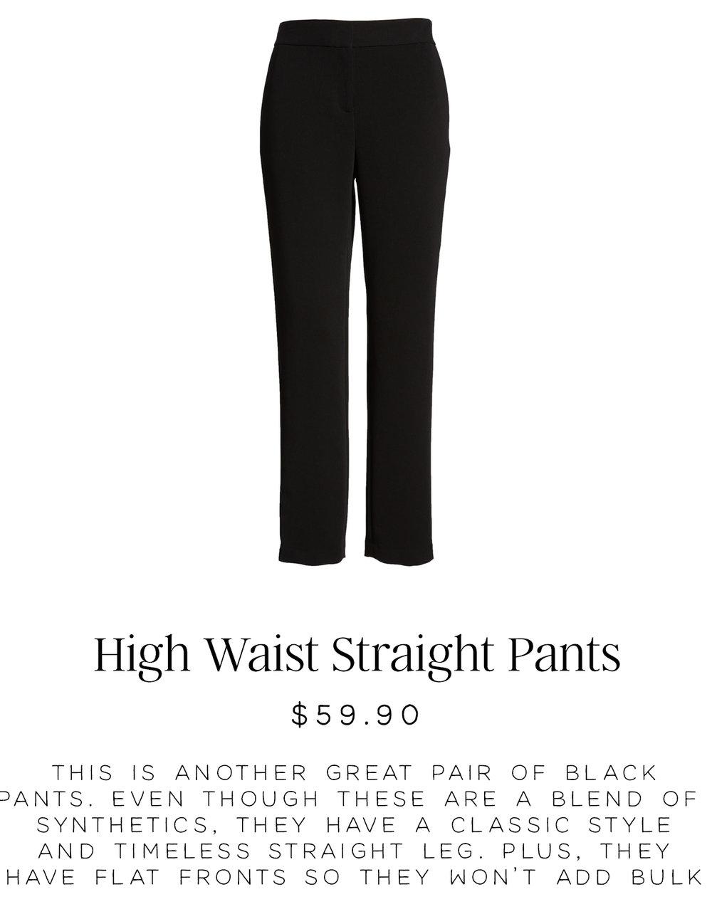 nordstrom-anniversary-sale-black-pants.jpg